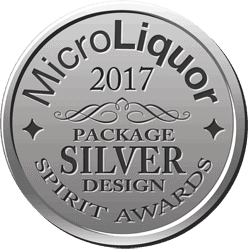 https://lock1distillingco.com/wp-content/uploads/2018/02/2017_microliquor_silver-250.png