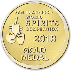 https://lock1distillingco.com/wp-content/uploads/2018/04/2018-San-Fran-gold-Meda-275.png