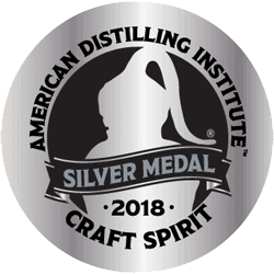 https://lock1distillingco.com/wp-content/uploads/2018/04/american-distilling-institute-2018.png
