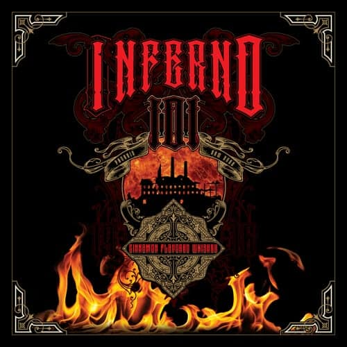 https://lock1distillingco.com/wp-content/uploads/2018/05/Inferno-101-Cinnamon-Whiskey.jpg