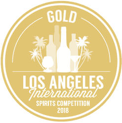 https://lock1distillingco.com/wp-content/uploads/2018/06/los-angeles-international-award.png